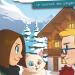 Le tournoi des neiges (Enquête à la Tourmaline - L