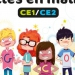 Français clés en mains CE1/CE2 (SEDRAP)