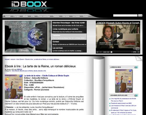Capture d'écran 2012-02-28 à 18.18.48.png