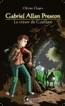 Illustration Gabriel et le trésor de Gaëllam - chapitre 00 OK.jpg