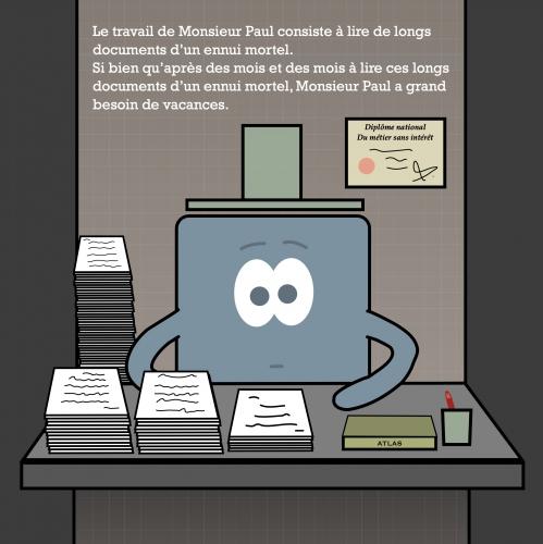 Le voyage de Monsieury Paul - Olivier Dupin.jpg