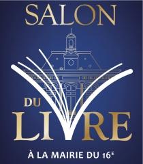 programme_salon_du_livre_2013-1.jpg