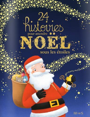 24 histoires pour attendre Noël sous les étoiles.png