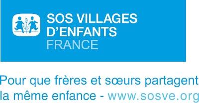 SOSVE-France_CMJN_baseline et site.jpg