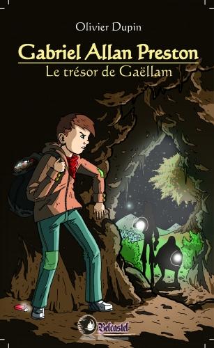 Illustration Gabriel et le trésor de Gaëllam - loincopie.jpg