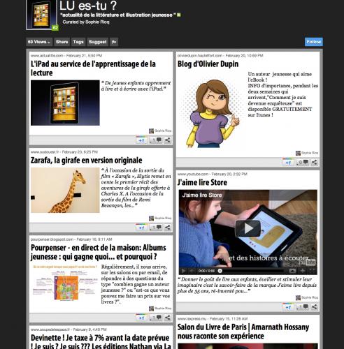 Capture d'écran 2012-02-23 à 09.06.44.png