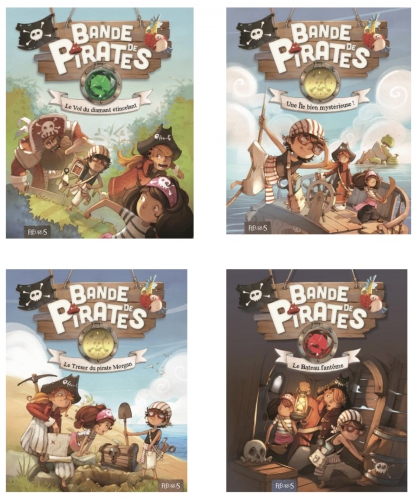 Couvertures bandes de pirates.jpg