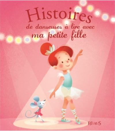 Histoires de danseuses.png