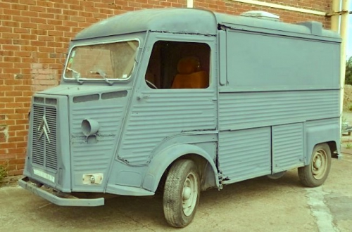 242673789_1-citroen-hy-type-h-tub-fourgon.jpg
