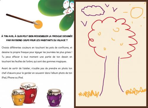 dessin_bis.png