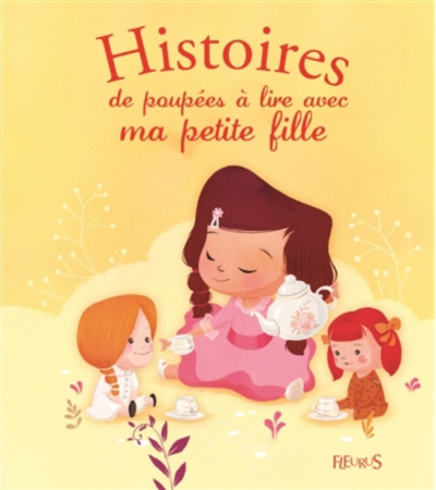 Histoires de poupées.png