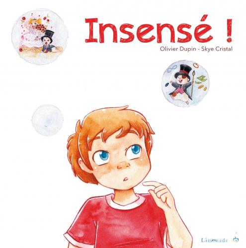 Insensé !.jpg