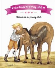 naissance-poney-club-13868-300-300.jpg