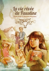 La vie rêvée de Faustine.jpg