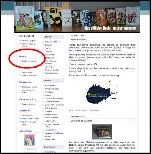 Capture d'écran 2013-01-13 à 10.12.56.png