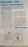 Journal des enfants (revue belge).jpeg