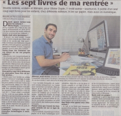 Courrier de l'Ouest septembre 2012 - 2.jpeg