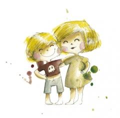 Axel et Camille.jpg
