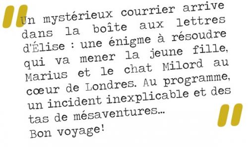 enquete-a-la-tourmaline_tome-3_couverture-2 - copie.jpg
