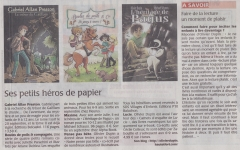 Courrier de l'Ouest septembre 2012 - 3.jpeg
